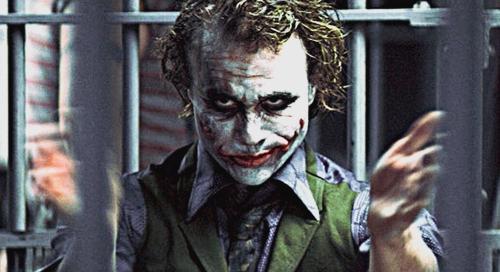 joker-iht