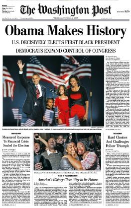 obama-makes-history