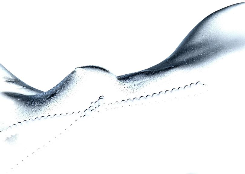 pearls-nude-invert