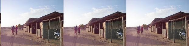 playa-moto-choza