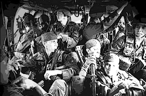 chopper-soldados-bw2