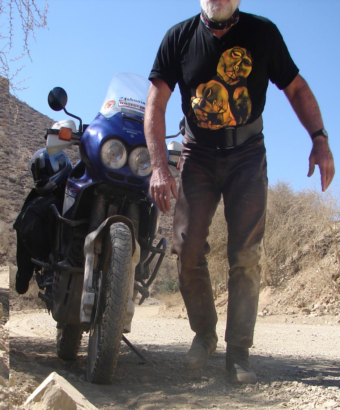 desierto-guayasamin