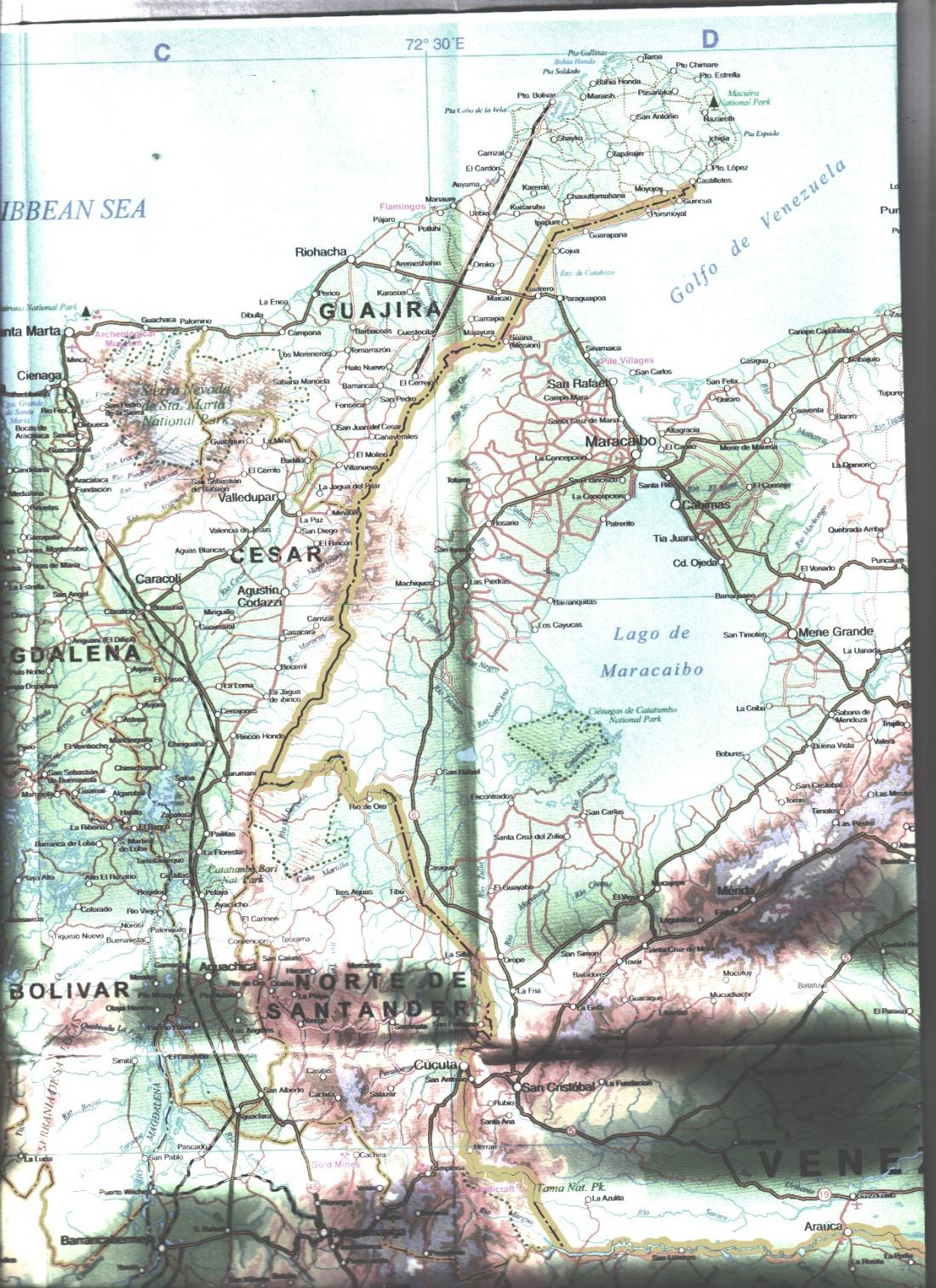 rutas-guajiras-mapa