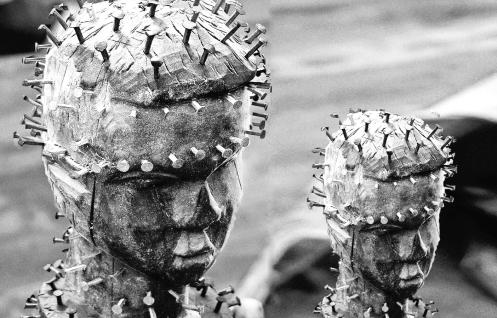 cabezas-africa-clavoes-finbw