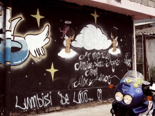 lumbisi-de-luto-mural-y-africana