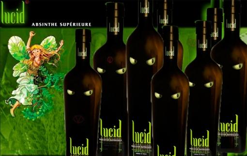 v-lucid-wide