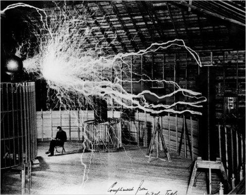 tesla-experiment-1899