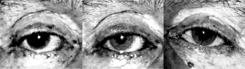 Tres Ojos del Reta