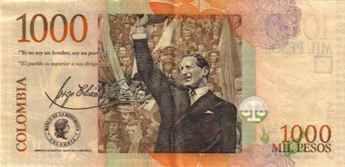 Gaitan 1000 pesos 1