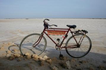 bicicleta-guajira