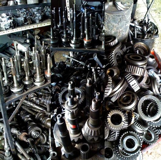 Gears 1 va