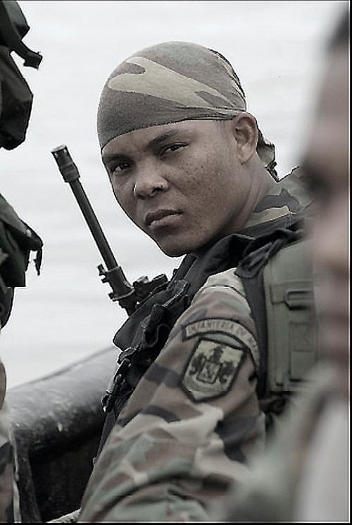 Soldado Rozo bw copia