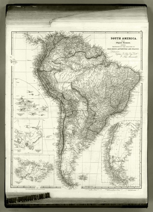 southamerica-beagle-fitzroy 5 smaller