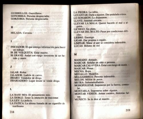 5 Glosario G 218