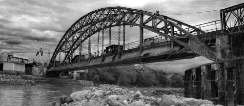 Pto. Santander Puente
